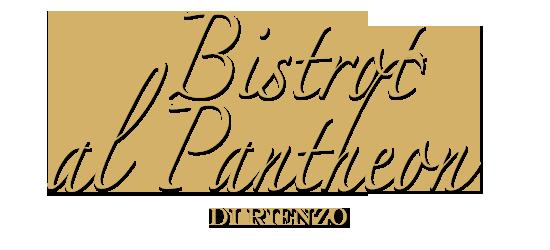 bistrot-al-pantheon-di-rienzo