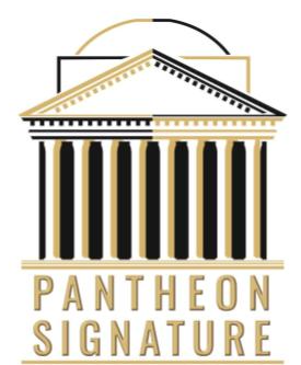 bed and breakfast by the pantheon